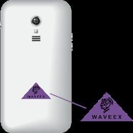 waveex