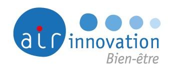 air innovation logo